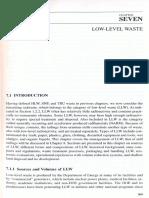 h cap 07.pdf