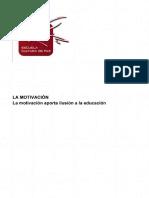 La_motivacion_aporta_ilusion_a_la_educacion.pdf