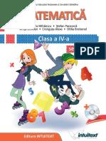 Matematică clasa a 4 a sem 1.pdf