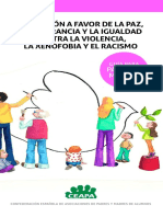 Guia para hacer Guia a Padres.pdf