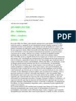 Que es Jin Shin Jyutsu.pdf