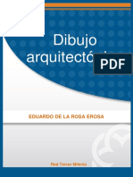 Dibujo_arquitectonico - 1 - Elementos de Diseño y Elementos Conceptuales