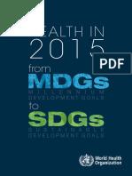 mdgs to sdgs.pdf