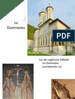 Biserica Cls Primare