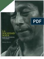 Farris_La sociedad maya bajo dominio colonial 2012.pdf