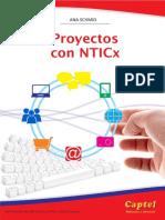 PROYECTOS_CON_NTICx.pdf