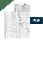 DocGo.net SPT Decourt Quaresma.xlsx (1)
