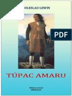 tupac-amaru.pdf
