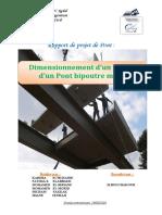 224502911-Pont-Final.pdf