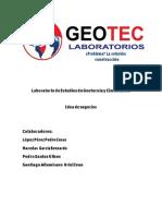 GEOTECC