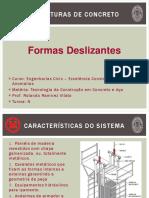 Formas_deslizantes_slides.pdf