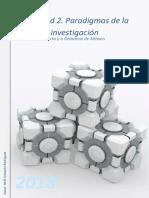 FI_U1_A2_RAAR_paradigmas..docx
