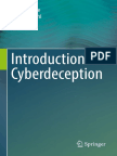 Rowe, Rrushi - 2016 - Introduction to cyberdeception.pdf