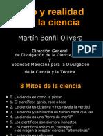 Mitos y Realidades Sobre La Ciencia y Los Cientficos 1205901782394973 4