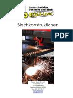 Resax_Blechkonstruktionen_Anleitung.pdf