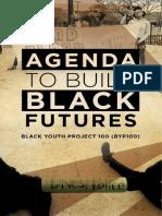 BYP AgendaBlackFutures Booklet Web