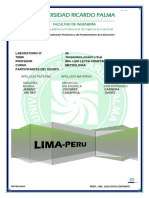 LAB8 METROLOGIA.docx