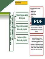 1-parte-gestion (1)
