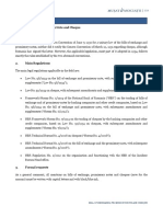 27-Bill-of-exchange-Promissory-Note-and-Cheque.pdf