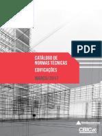Catalogo_de_Normas_Tecnicas[1].pdf