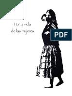 Manual por nuestras vidas. ed. 2015.pdf