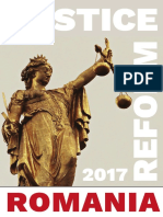 Dezbatere despre legile justiţiei în Parlamentul European