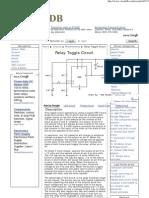 CircuitDB _ Relay Toggle Ci..