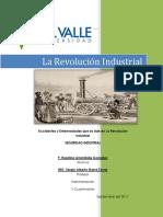 100887399-Accidentes-y-Enfermedades-que-se-dan-en-La-Revolucion-Industrial.docx