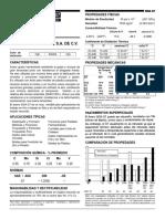 Acero SISA S7_Ficha técnica.pdf
