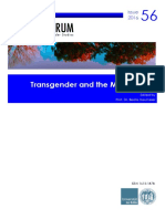201512 Transgender Issue
