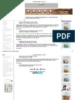 Conjunções Subordinativas - Só Português.pdf