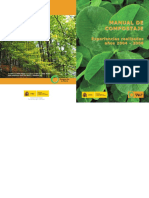 como compostar.pdf