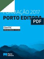 formacao_2017_porto_editora_cientic6ano.pdf