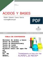 6. Acidos y Bases.pdf