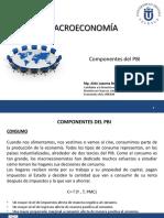 05 Componentes Del PBI