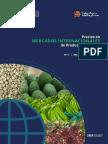 Precios Mercados Internacionales Productos Agrarios Nov17