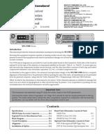 VX-2100_2200_VHF_EU
