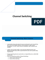 5. Channel Switching.pdf