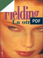 Fielding Joy - La otra.epub