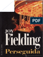 Fielding Joy - Perseguida.epub