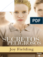 Fielding Joy - Secretos peligrosos.epub