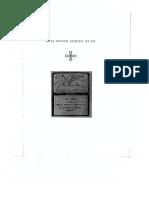 THE MUQADDIMAH VOLUME  1.pdf