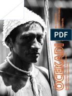OCEKADI.pdf