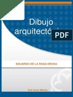 Dibujo_arquitectonico - 2 - LOS CUERPOS SÓLIDOS