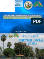 90385846-Clase-Introductoria-PDI.pdf
