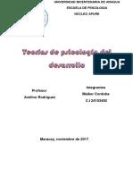 Teorias de psicologia del desarrollo.docx