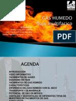 GAS HUMEDO.pptx