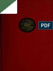 Popular Mechanics Encyclopedia 06.pdf