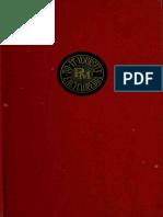Popular Mechanics Encyclopedia 08.pdf