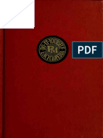 Popular Mechanics Encyclopedia 11.pdf